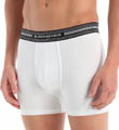 Blackspade Mood Cotton Modal Slim Fit Boxer Brief 9317