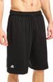 Russell Piston Stretch Shorts 5PNERM0