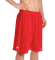 Russell Nylon Tricot Mesh Short 659AFMK