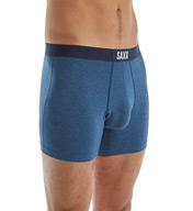 Saxx Apparel Vibe Everyday Modern Fit Soft Viscose Boxer Brief SXBM35